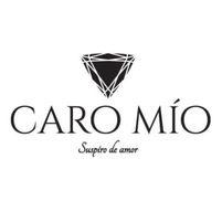 CARO MIO