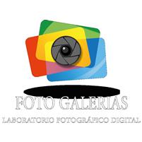 FOTO GALERIAS