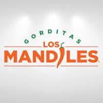 Los Mandiles