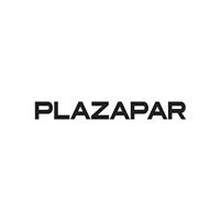 PLAZAPAR