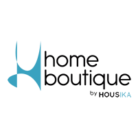 Housika Home Boutique
