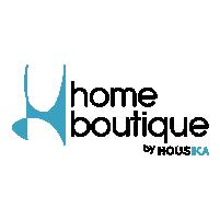 Housika Home Boutique