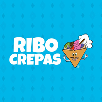 RIBO CREPAS