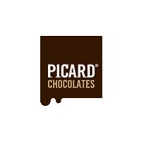 R Picard
