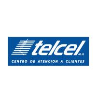 Telcel N1