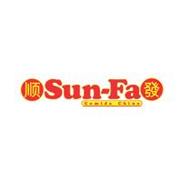 Sun Fa