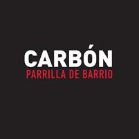 Carbón Parrilla de Barrio