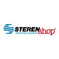 Steren Shop