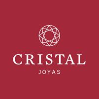 Cristal Joyas