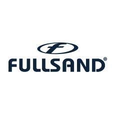 Fullsand