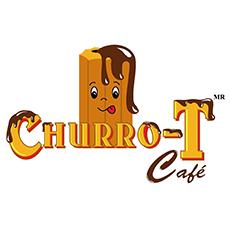Churro-T