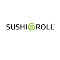 Sushi Roll Restaurante
