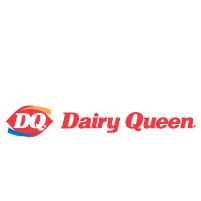 Helados Dairy Queen