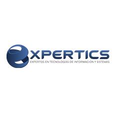 Expertics