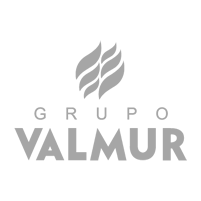 Grupo Valmur
