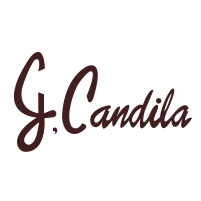 G Candila