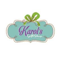 Karol´s Gift Shop
