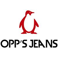 Opp´s Jeans