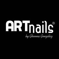 Art Nails by Ghenna González