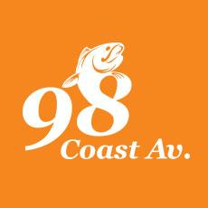98 Coast Av
