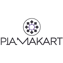 Pia Makart