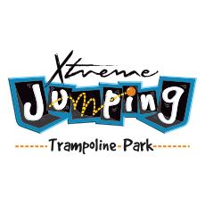 Xtreme Jumping