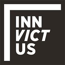 Innvictus