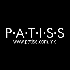 Patiss Boutique