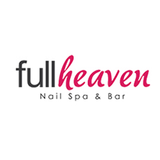 Full Heaven Nail Spa