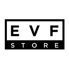 EVF Store
