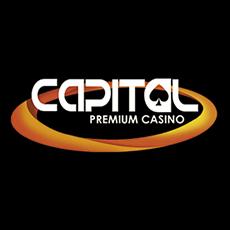 Capital Premium Casino