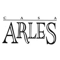 Casa Arles