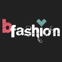 B fashion