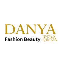 Danya Spa