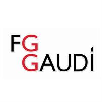 Fg Gaudí
