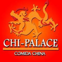 Chi-Palace