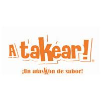 A-Takear