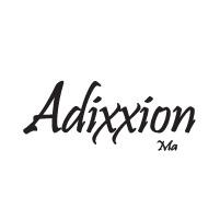 Adixxion Maak