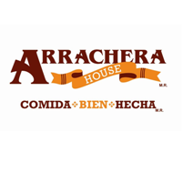 Arrachera House