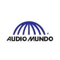 Audio Mundo