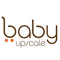 Baby Upscale