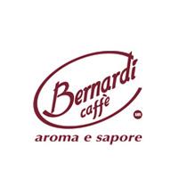 Bernardi Caffe