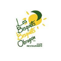 Los Bisquets Bisquets Obregón