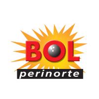 Bol Perinorte