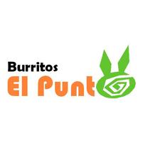 Burritos El Punto