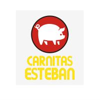 Carnitas Esteban