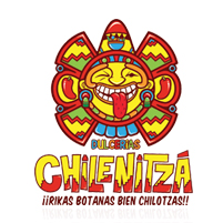 Dulcería Chile Nitzá