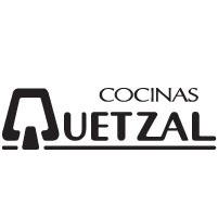 Cocinas Quetzal