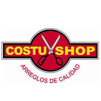 Costushop