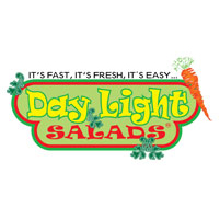 Daylight Salads